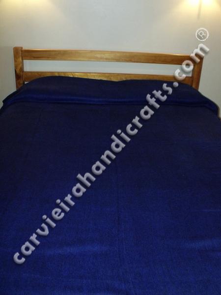 mattress cedar spray for bed bugs