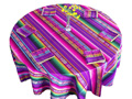 Tablecloth & Table runners Carvieira